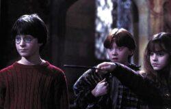 青春就是魔法、戀愛、吸血鬼、反烏托邦(?)十部最佳青少年作品改編電影