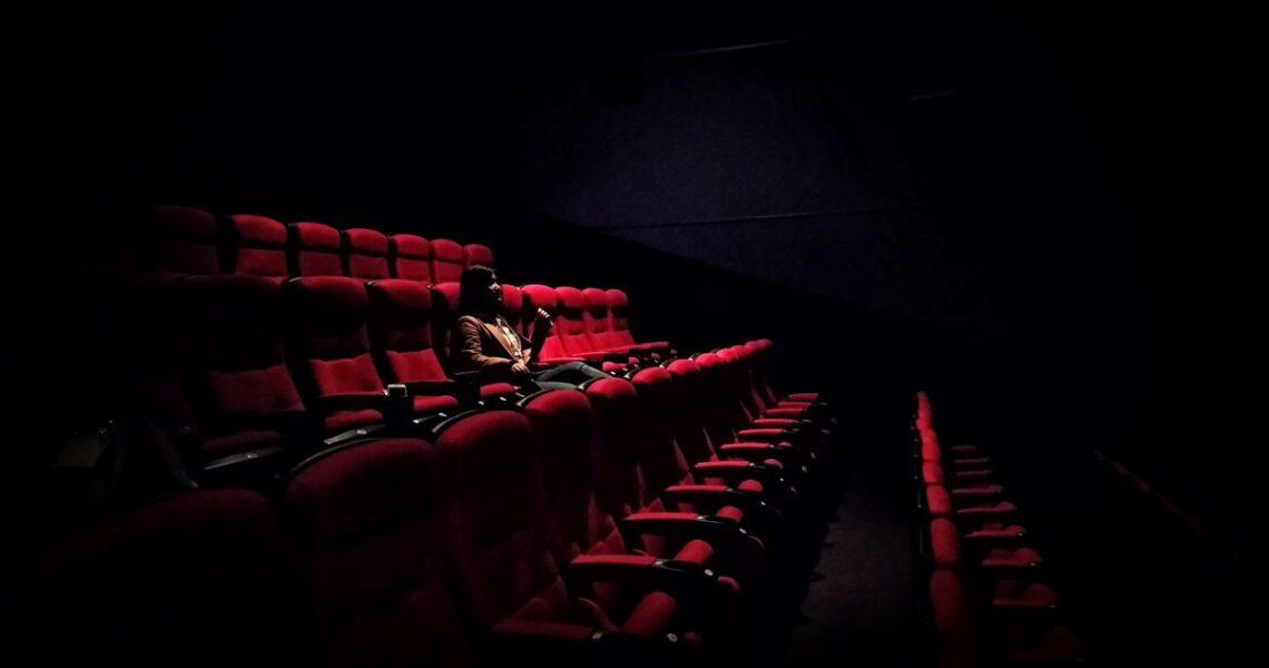 在好萊塢,決定要用哪份劇本的人,其實沒讀過劇本