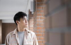 高僧應該扮演社會進步價值的推手——專訪《難以勸誡的勇氣》作者熊仁謙