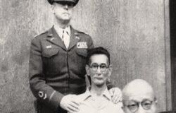 二戰東京大審甲級戰犯中唯一的平民大川周明,重獲自由是因為裝瘋賣傻?