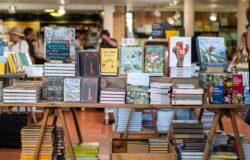 美國獨立書店日六週年,尋找威利回來了,插畫家、作家、書店與讀者一起撐過寒冬