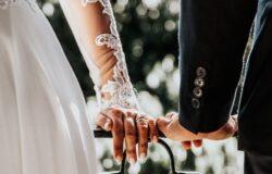跨國婚姻媒合產業只對它的男性消費者跟錢包負責而已?
