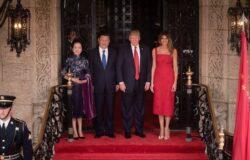 面對川普的美國和習近平的中國,臺灣何去何從?