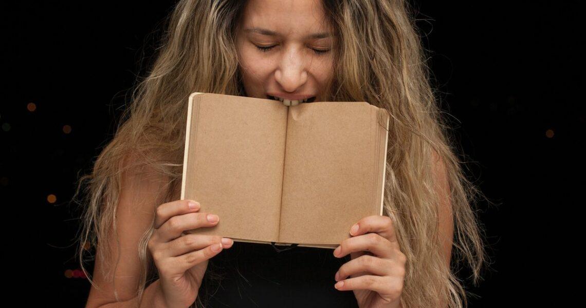 【朱家安不要偷懶了】高中生寫論說文,常見的七個錯誤