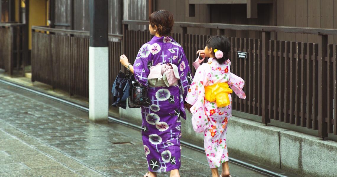 直訴對母親的恨,佐野洋子打開日本文學界的潘朵拉盒子