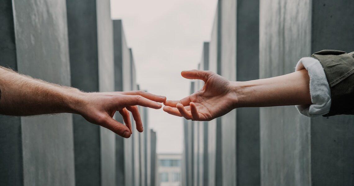 「同理不是一套有SOP的食譜,一二三照著做,而是要反著做,倒著做,換個方式做。」——專訪《南方的社會,學》作者趙恩潔