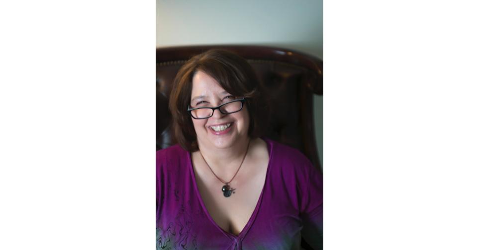 她是行動家、盟友、慈善家,一位振奮人心的作家——《墨水戰爭》作者瑞秋.凱恩病逝