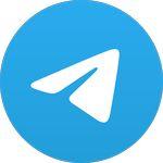 訂閱Telegram頻道!