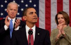 梅莉史翠普糾錯、首賣日銷量史上最高,歐巴馬回憶錄《應許之地》怎麼來的?