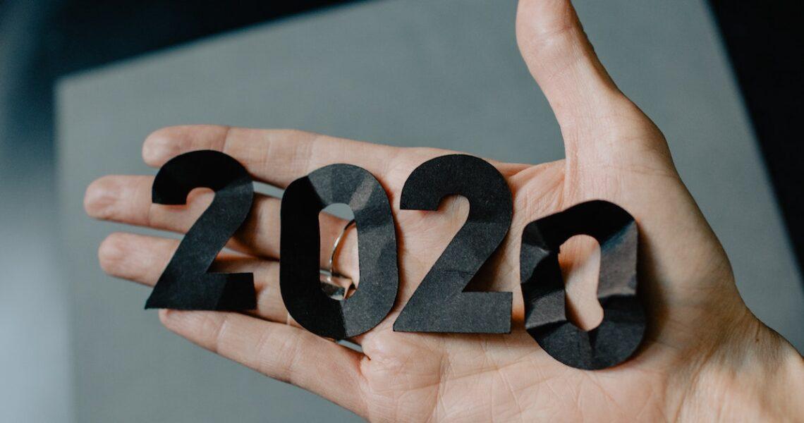 【犢叔扭扭】連線完讀,2020慢走不送!
