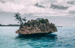 【讀者舉手】在孤島說話,我們偶爾也會聽到來自其他孤島的聲音──宋尚緯的《孤島通信》