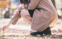 【一週E書】那當然是友情,但不只是友情;很難說那是愛情,因為那超越愛情