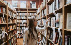 【犢叔扭扭】太多了好難找?一鍵分類您的書籍、書籤、劃線~