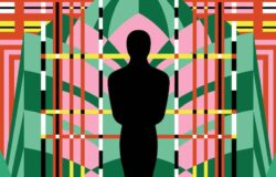 女力爆發、非小說改編電影大放異彩,奧斯卡最佳改編劇本獎落誰家?