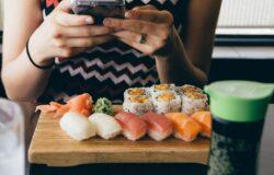 【GENE思書軒】從韓國瑜到吃鮭魚都是迷因──這有道理嗎?