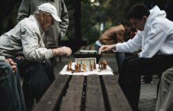 【朱家安不要偷懶了】比賽就是要贏嗎?九個案例和三個答案