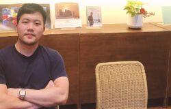 「炒股就是不事生產啊,我承認。」——專訪五月店長謝孟恭(股癌)