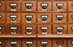 【犢叔扭扭】直覺長按資料夾管理、私密書籍密碼鎖陸續更新!