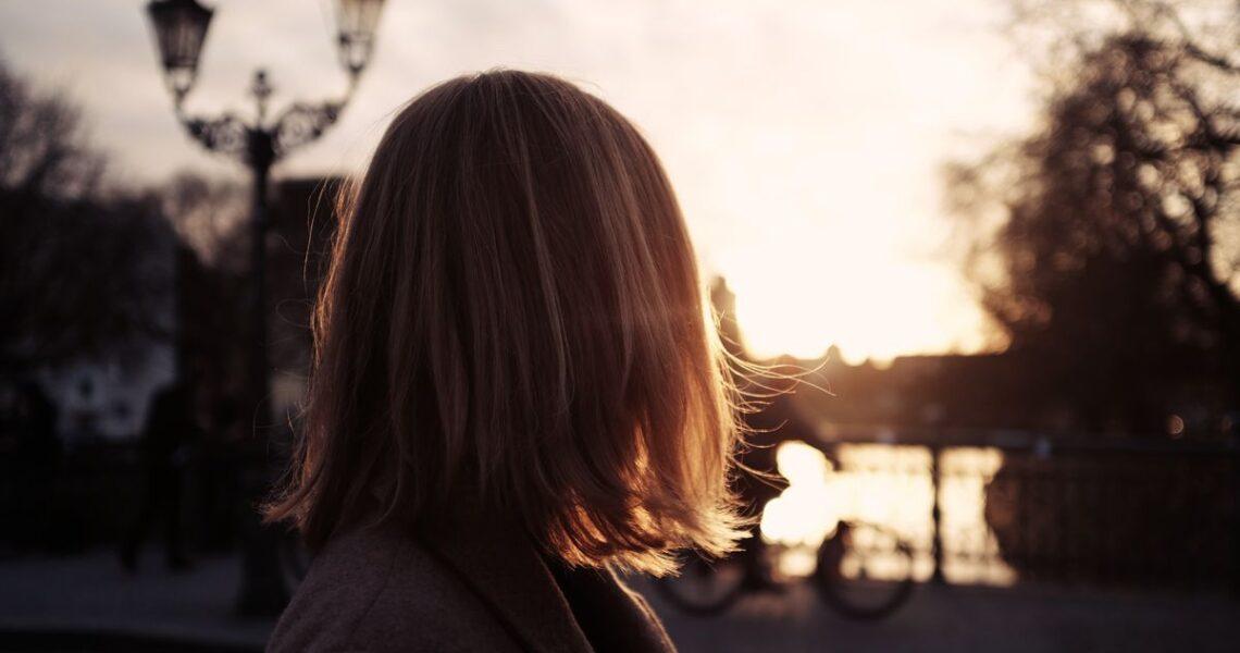 【讀者舉手】我們不可能在所有經歷裡都遊刃有餘──《致那些年的如果和遺憾》