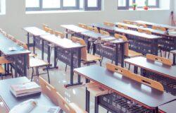 高中教師的困惑日常:古老的早自習、填空格的教學法