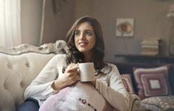 【GENE思書軒】知道「圓形馬克杯會讓咖啡更甜」這種怪知識對防疫有什麼用?