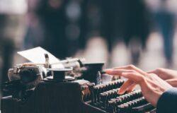 【朱家安不要偷懶了】寫稿也能直播?效率和品質不會受影響嗎?