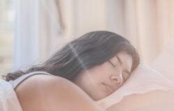 怪夢激增?人們隔離期間的夢境多、情緒強度高