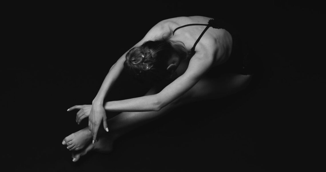 【讀者舉手】跨出原有性別和活成某種身分,都是人生的難──《午夜天鵝》