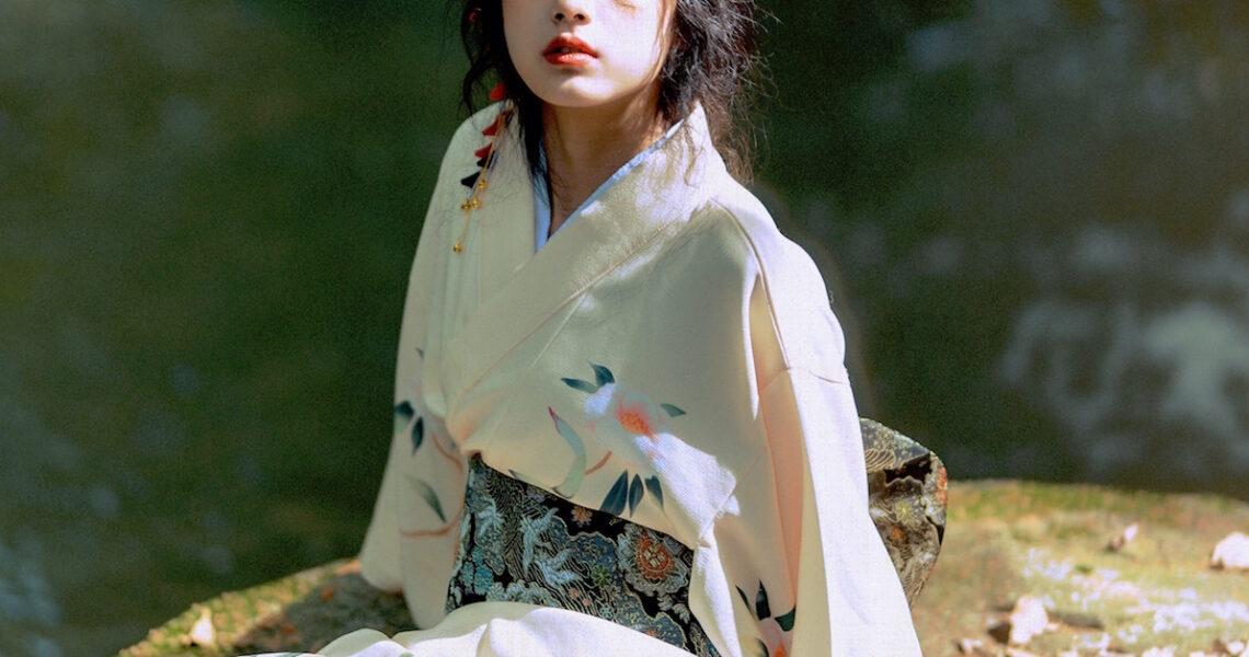 李琴峰:《獨舞》一讀之下,不難發現內容相當「台灣」