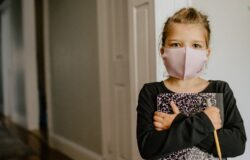【GENE思書軒】這回可能不是你這輩子遇上的唯一一次疫病大流行