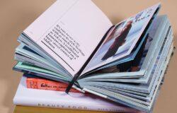 Amazon推出Kindle Vella,將是自助出版連載小說的下一步?