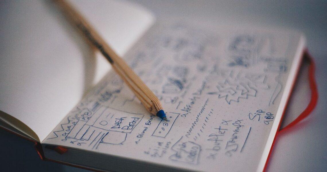 【朱家安不要偷懶了】如何思考概念定義?三個技巧輕鬆入門