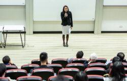 高教圈「老男政治」:女教師容易成為被逼退的對象