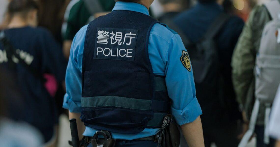 時代的變遷與時代樣貌的差異特別容易反映在「犯罪」上──專訪《警官之血》作者佐佐木讓