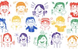 發揮台灣「重要槓桿」的影響力——專訪十一月店長美國台灣觀測站
